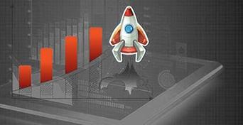 你知道营销型网站建设的目是什么吗?